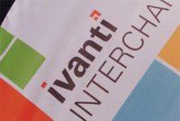 Ivanti Interchange Unplugged 2018