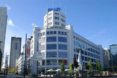2Grips Eindhoven