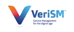 VeriSM Foundation Training