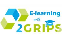 e-learning 2Grips