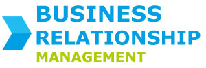 Business Relationship Management Training