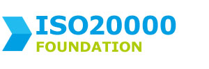 ISO20000 Foundation Training