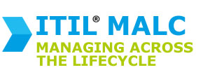ITIL Managing Across the Lifecycle training