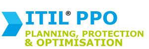 ITIL Planning, Protection & Optimisation training