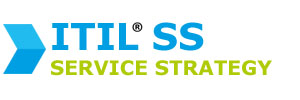 ITIL Service Strategy training