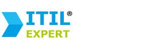 ITIL Expert training