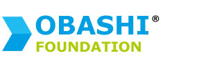 OBASHI Foundation Training