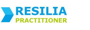 RESILIA Practitioner Training