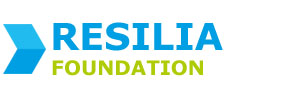 RESILIA Foundation Training