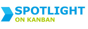 Spotlight on Kanban Training