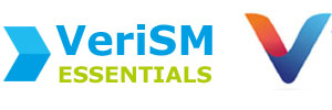 VeriSM Essentials Training