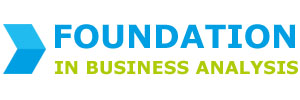 Foundation in Business Analysis Training