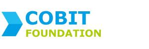 Cobit5 Foundation Training