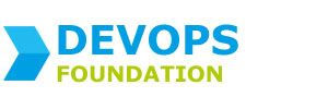 DevOps Foundation Training