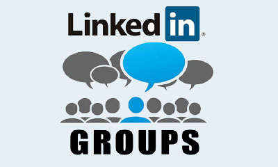 SIAM LinkedIn Group