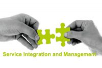 Service Integration And Management