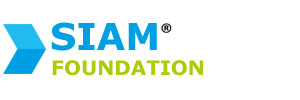 Siam Foundation Training