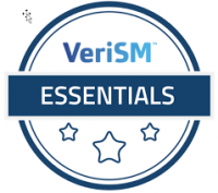 VeriSM essentials