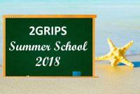 2Grips Summer School