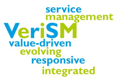 What is VeriSM