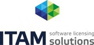 ITAMsolutions
