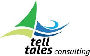 TellTales Consulting