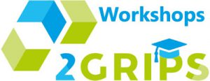 2Grips Service Management Workshops