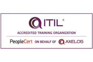 PeopleCert Accredited Training Organisation