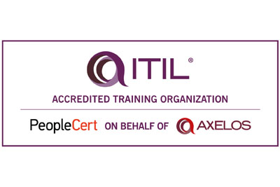 Accredited Training Organisation