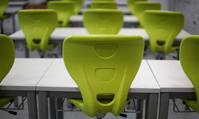 classroom training 2Grips