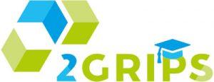 2Grips Training