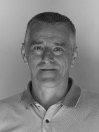 Dirk Kestemont