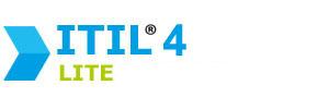 ITIL4 lite