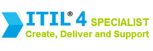 ITIL4 Specialist CDS