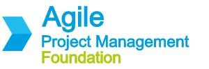 Agile Project Management Foundation Training