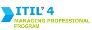 ITIL4 Managing Professional Program