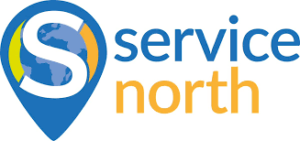 Service North
