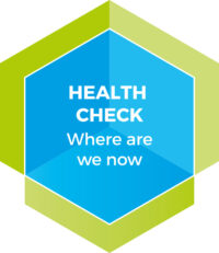 2Grips Health Check Services