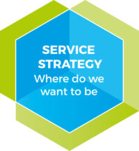 2Grips Service Strategy Services