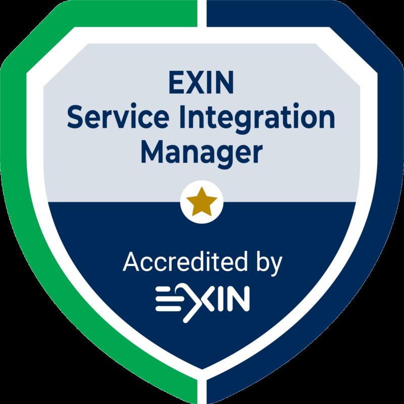 Service Integration Manager