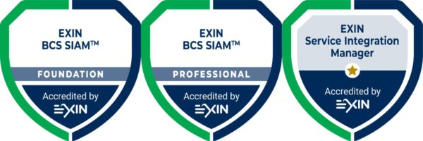 Exin Accredited Training Organisation