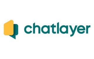 Chatlayer
